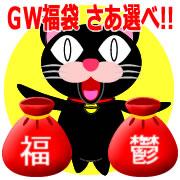 Gw_fukubukuro